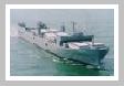 Barç Gemiler
