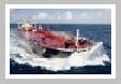 Tanker Gemiler