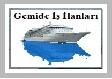 Gemide İş Arayanlar