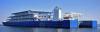 Satılık Yüzer Otel Casino - Mavna